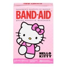 Pansements  Hello Kitty®