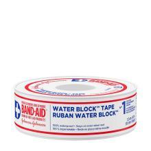 ruban band-aid water block