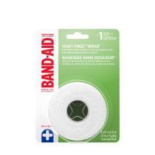 bandage band-aid sansdouleur